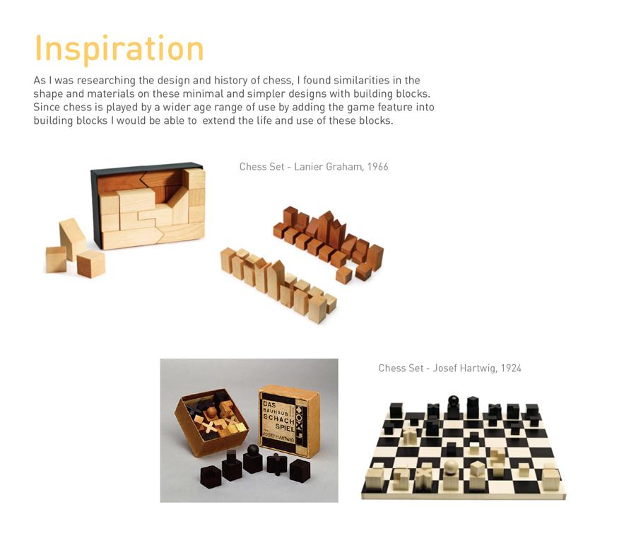 Chess_Blocks3