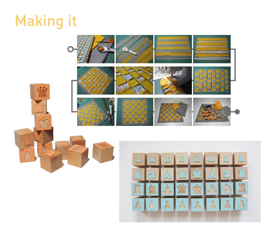 Chess_Blocks4