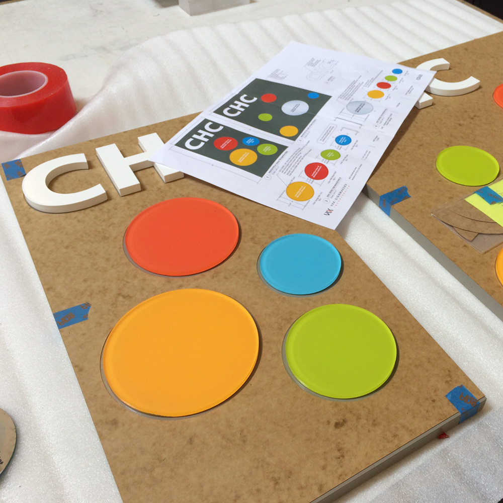 CHC_prototype