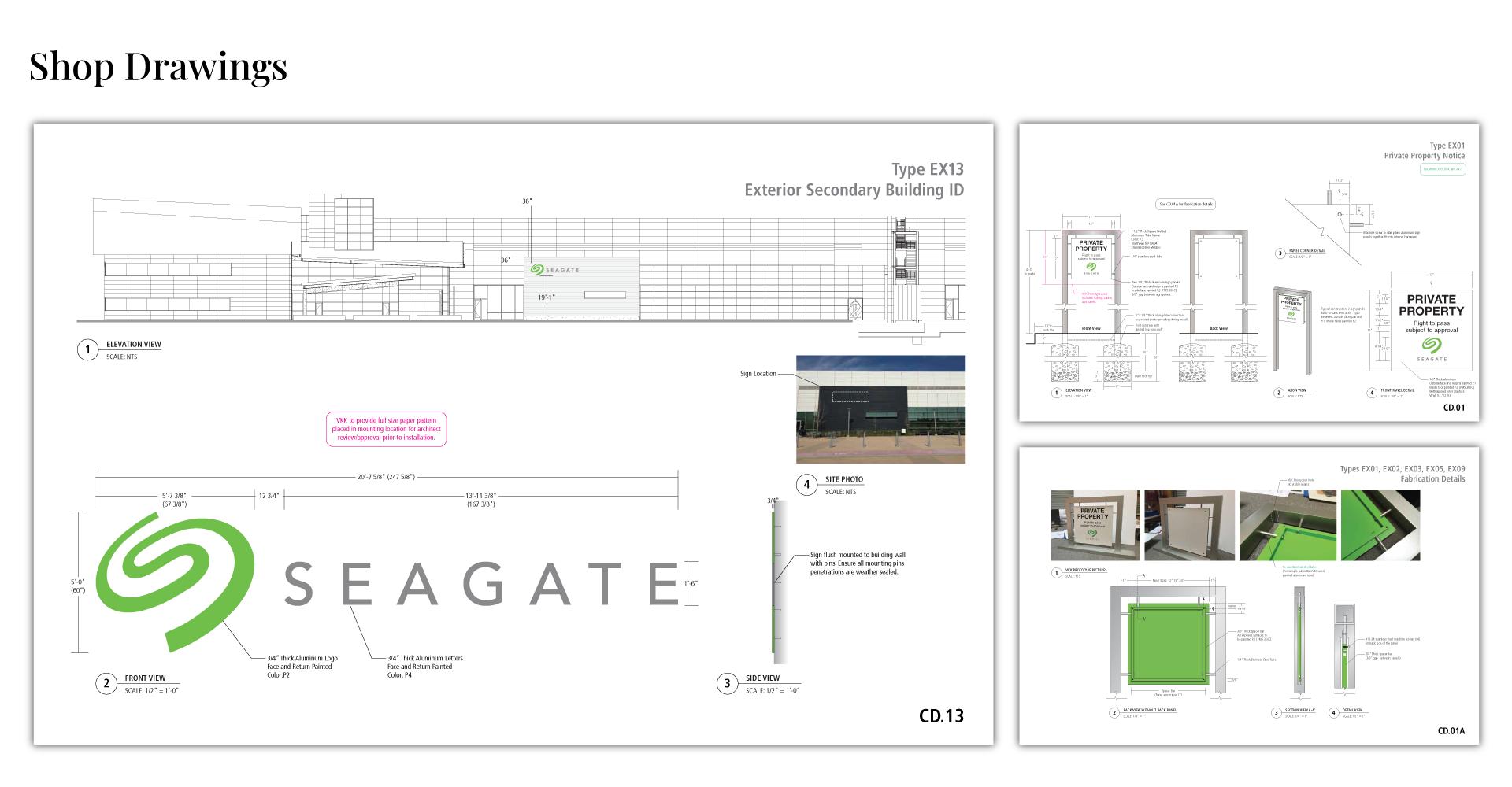 Seagate_DD_5