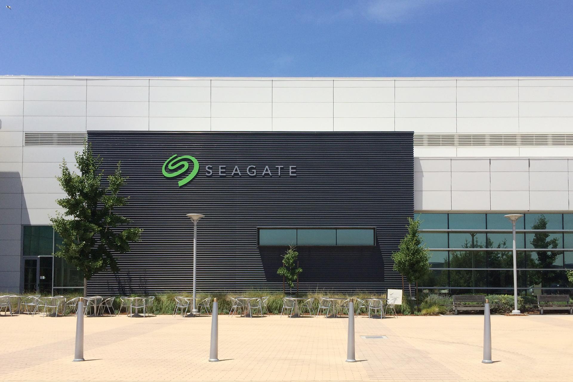 Seagate_exterior_4