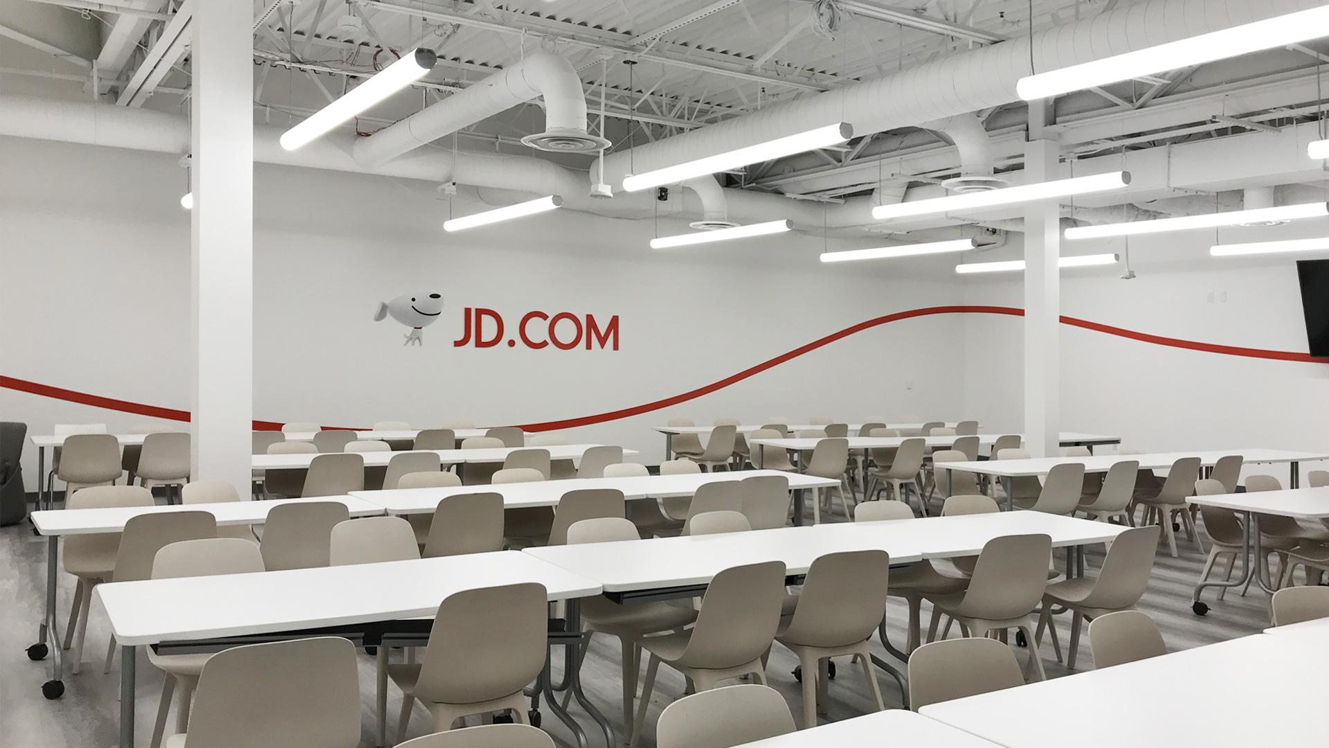JDCOM_breakroom