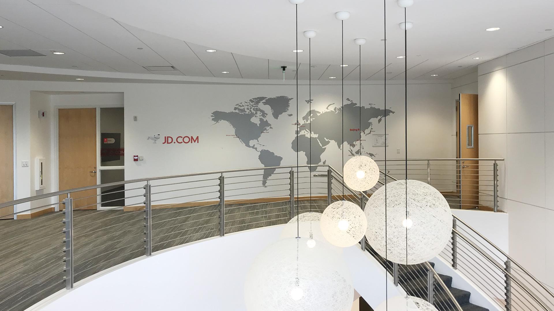 JDCOM_global_map_focal