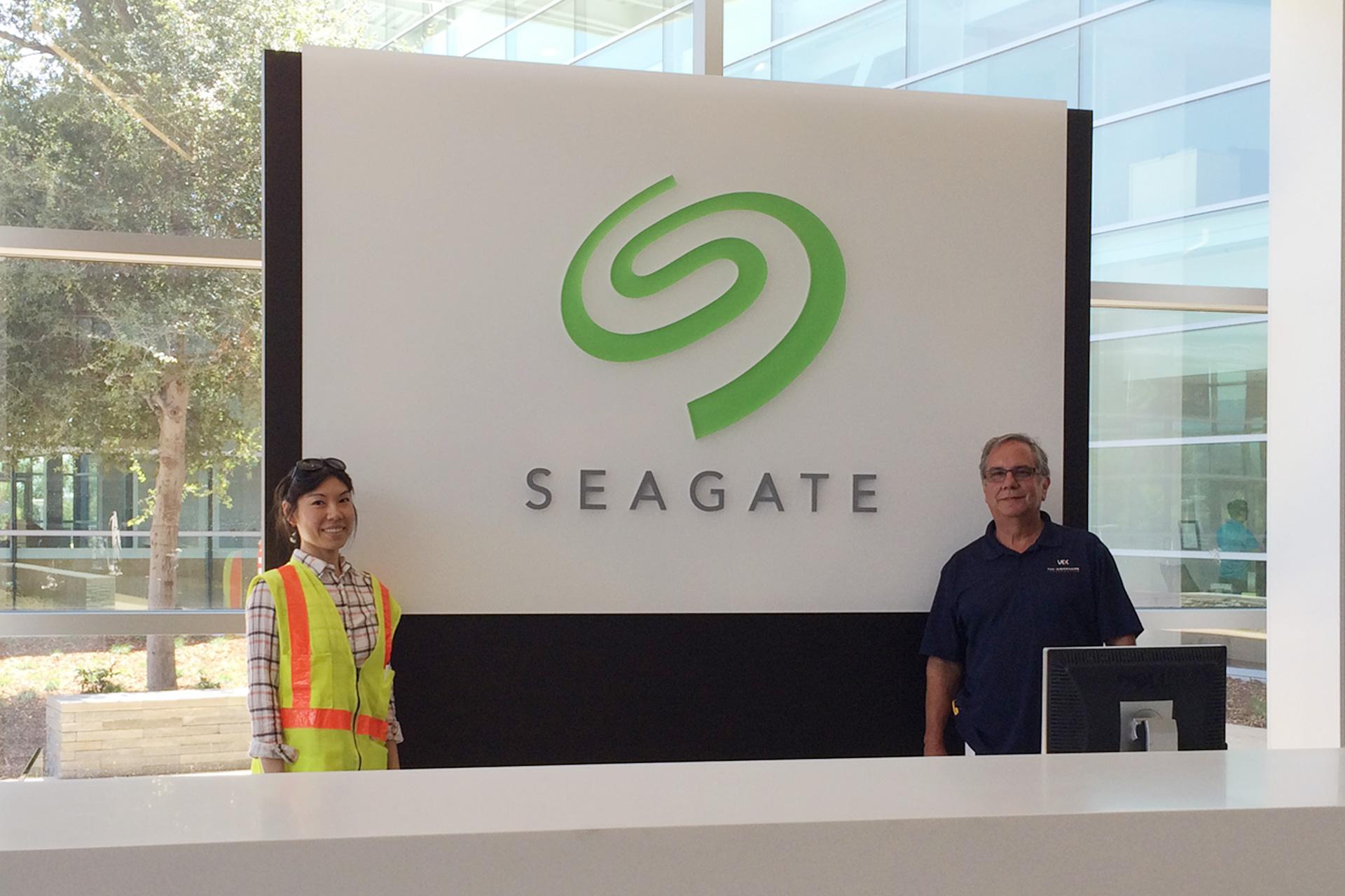 Seagate_interior_7