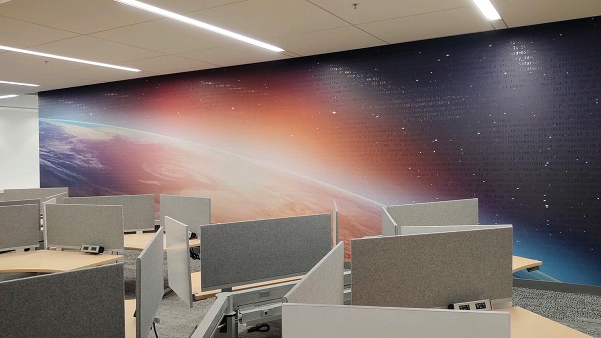 Splunk_workspace_focal_space