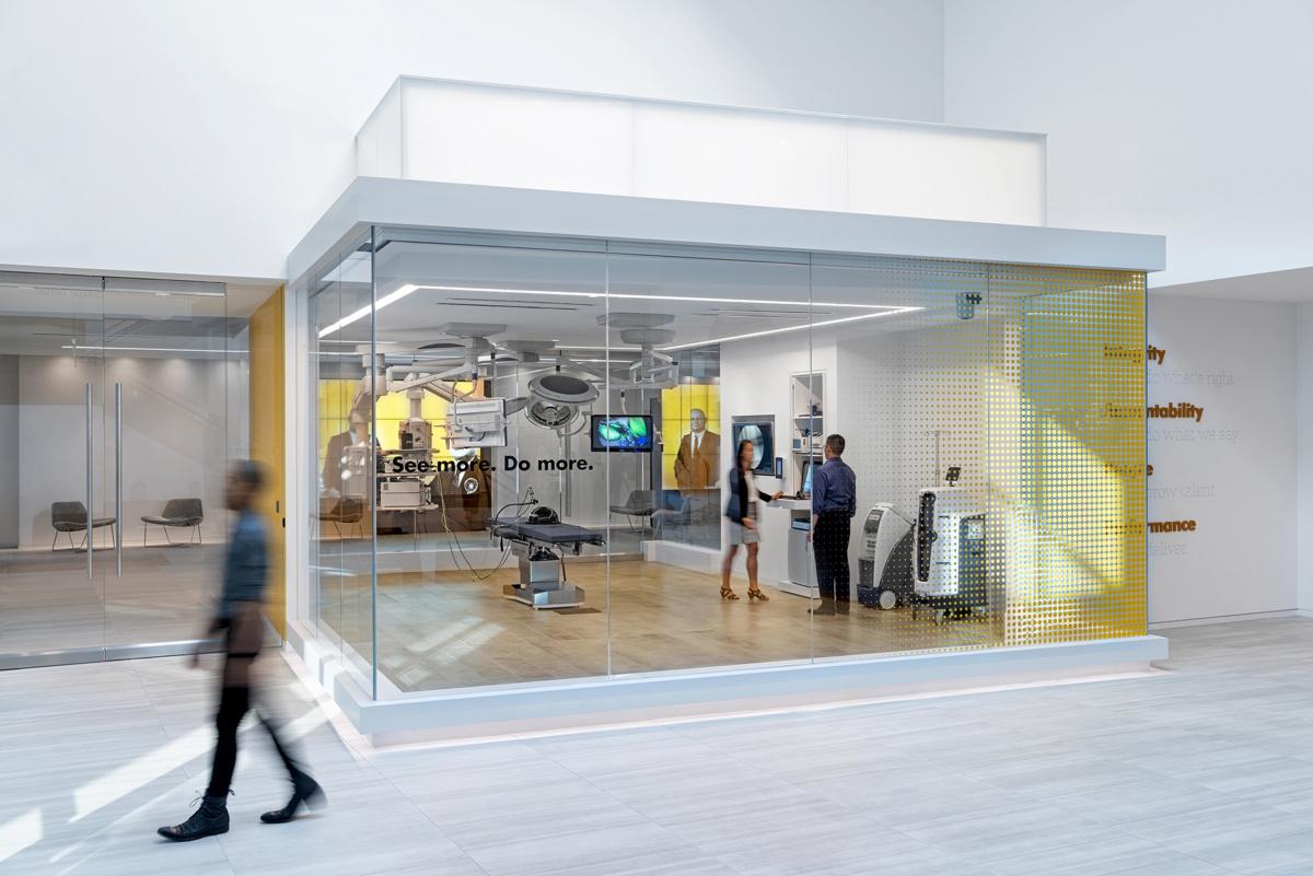 stryker-customer-experience-center-san-jose-1