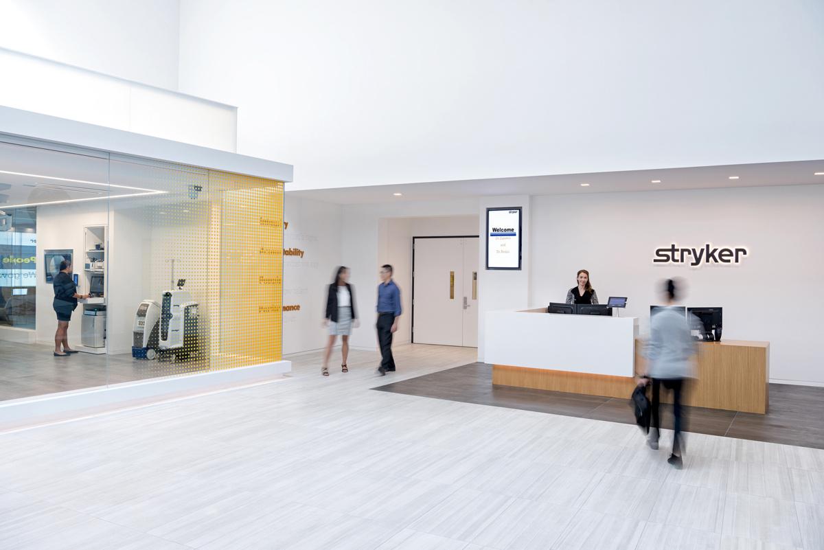 stryker-customer-experience-center-san-jose-6